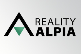 Business premises in the city center for rent, Mostová, Ružomberok